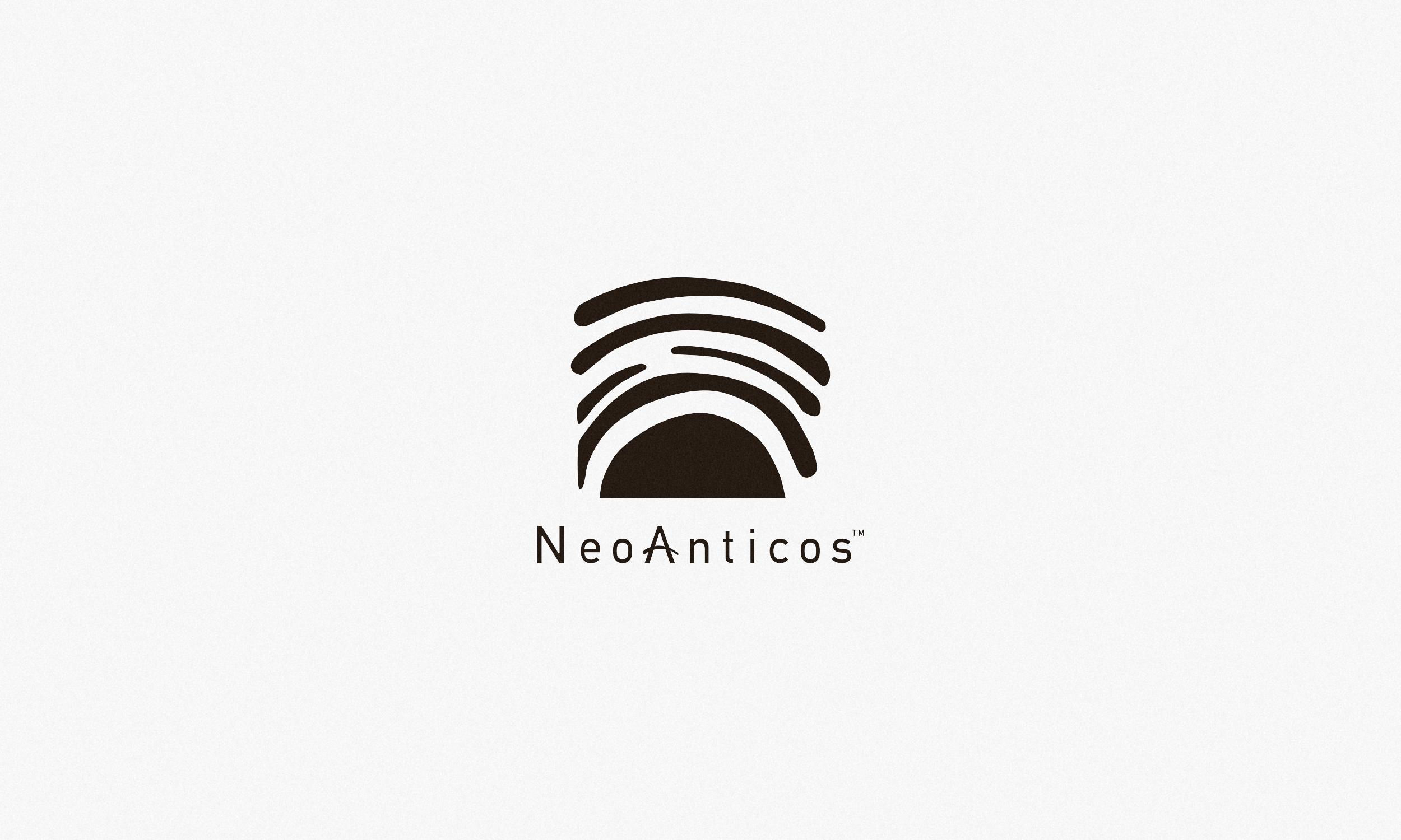 NeoAnticos™